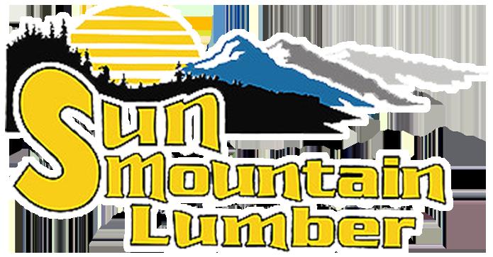 Sun Mountain Lumber, Inc.